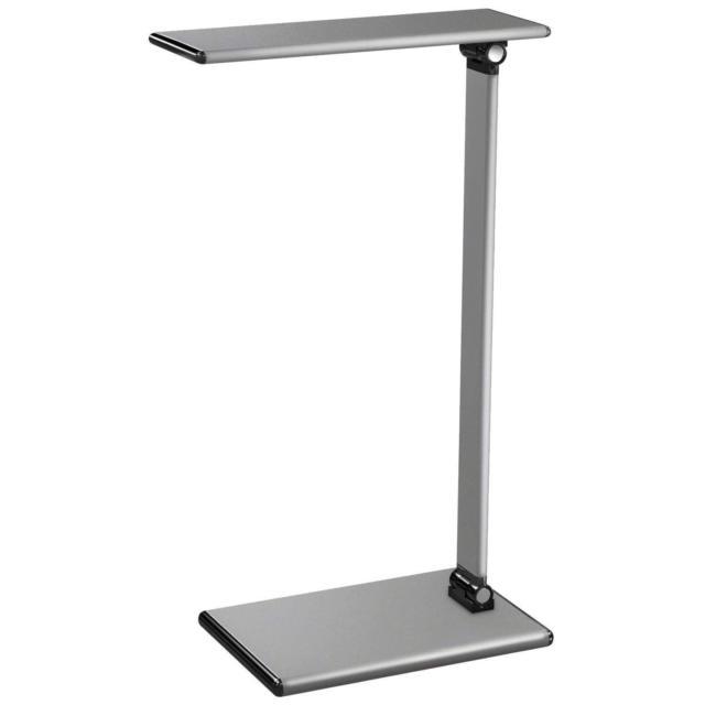 MoKo LED Desk Lamp 8W